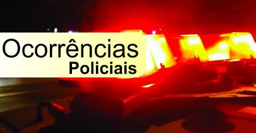 Dono de bar é preso por tráfico de drogas em Hidrolândia