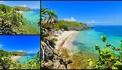 #payabay, #payabayresort, best roatan weather, summer, most beautiful, paya bay resort,