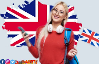 أفضل موقع لتعليم اللغة الإنجليزية للمبتدئين مجانا