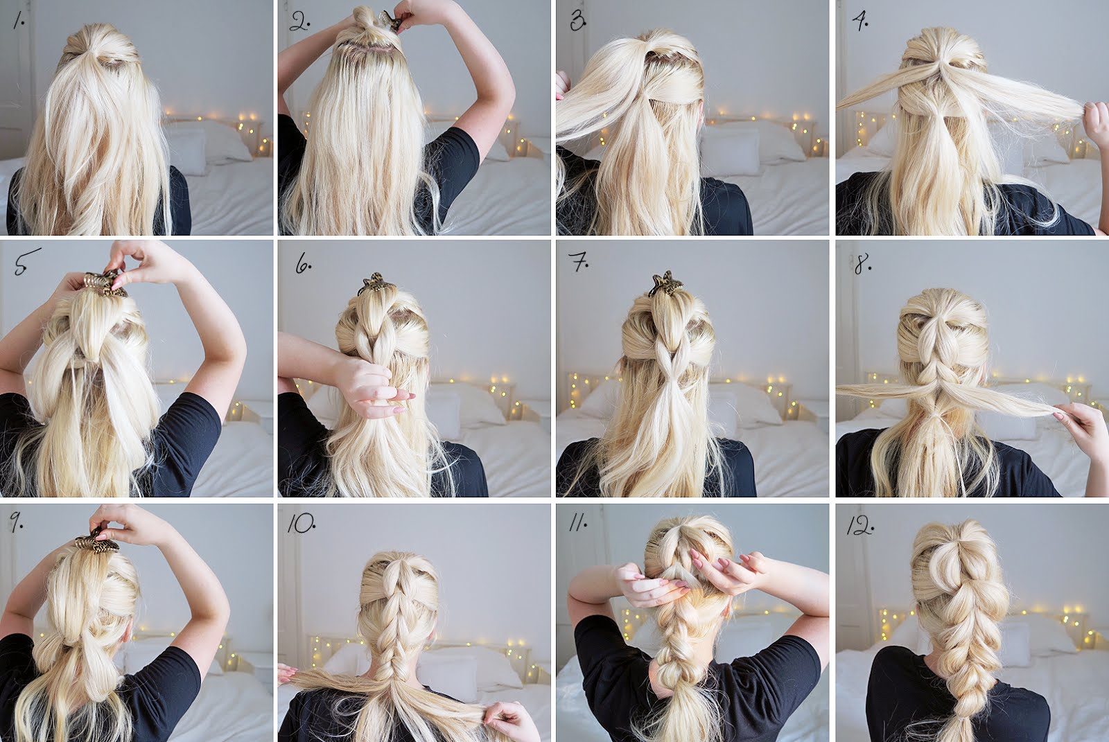 Pretty-Quick-Hairstyles-Tutorial-for-Long-Hair-00