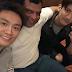 Peminat Rayu Tony Fernandes Bawa TVXQ ke Malaysia