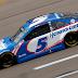 Kyle Larson Extends with Hendrick Motorsports - Full Sponsored Through 2023
