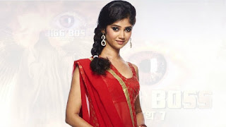 Ratan Rajput  IMAGES, GIF, ANIMATED GIF, WALLPAPER, STICKER FOR WHATSAPP & FACEBOOK