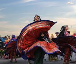 culture of Rajasthan Ghommar padmavati movie