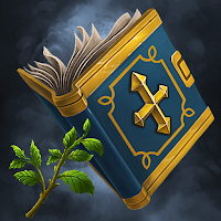 Wizards Greenhouse Idle Mod Apk
