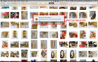 how to delete photos from macbook permanently