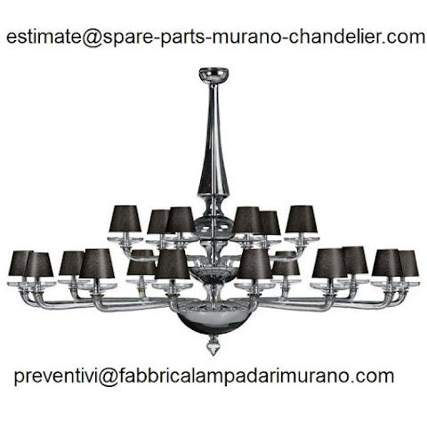 lampadario-in-vetro-di-murano-e-ricambi