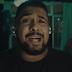 """Baco Exu do Blues retorna com a inédita """"En Tu Mira"""""""