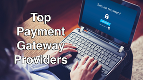 Online Payment Service Providers
