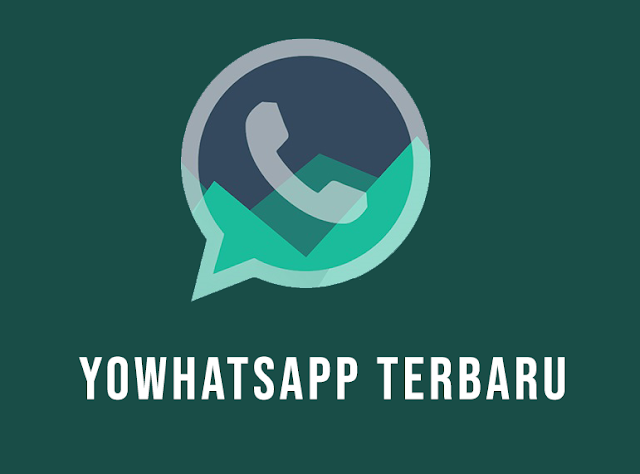 Download-YoWhatsApp-Update-Terbaru-2021