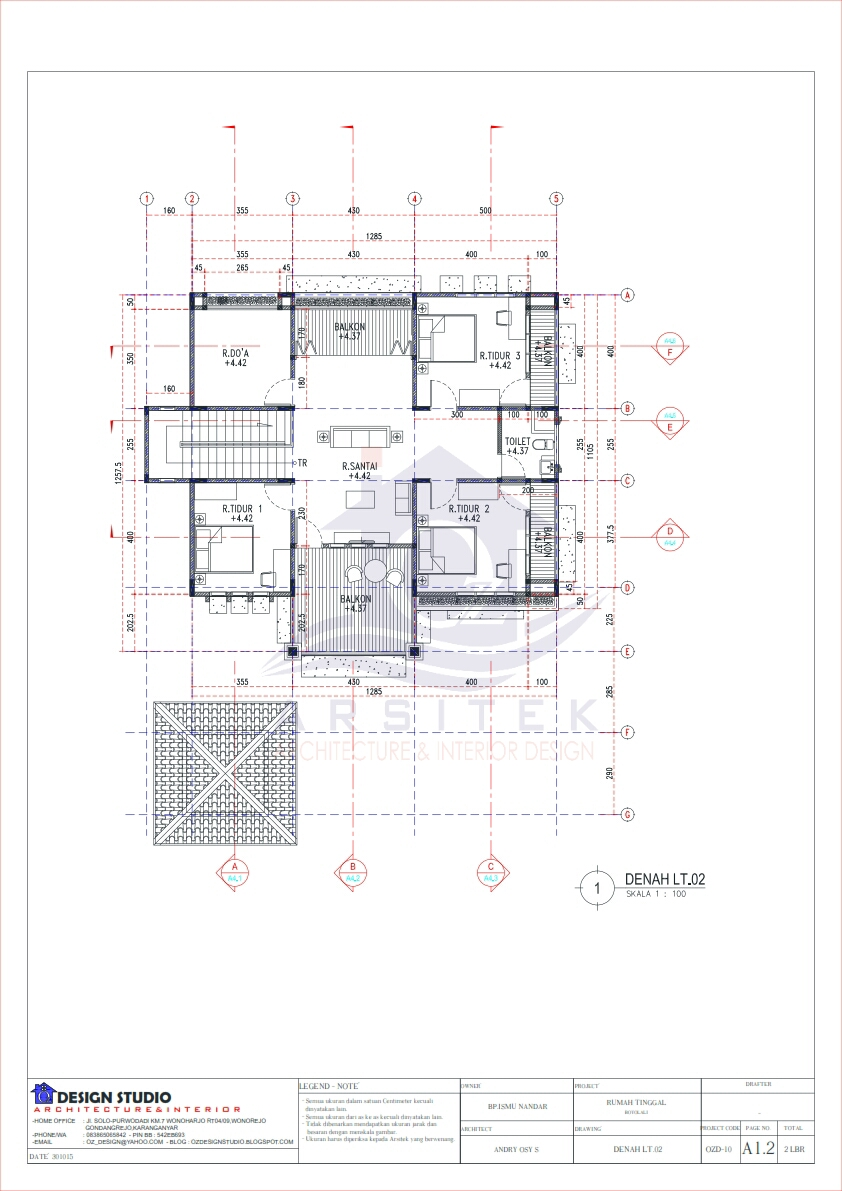 Image Result For Desain Kolam Renang Hotel