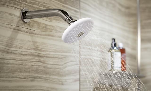 shower-kohler