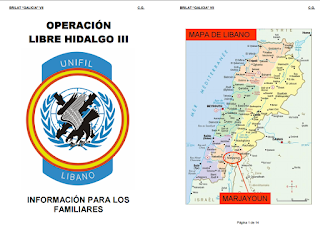 Libre Hidalgo-Base-Cervantes-Primeriza-ONU-defensa-paz-cartas-2007-blog-madresfera