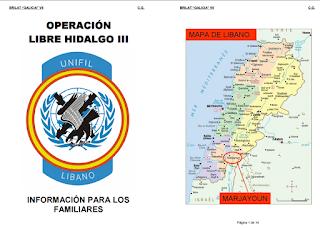 Libre Hidalgo-Base-Cervantes-Primeriza-ONU-defensa-paz-cartas-2007-blog-madresfera