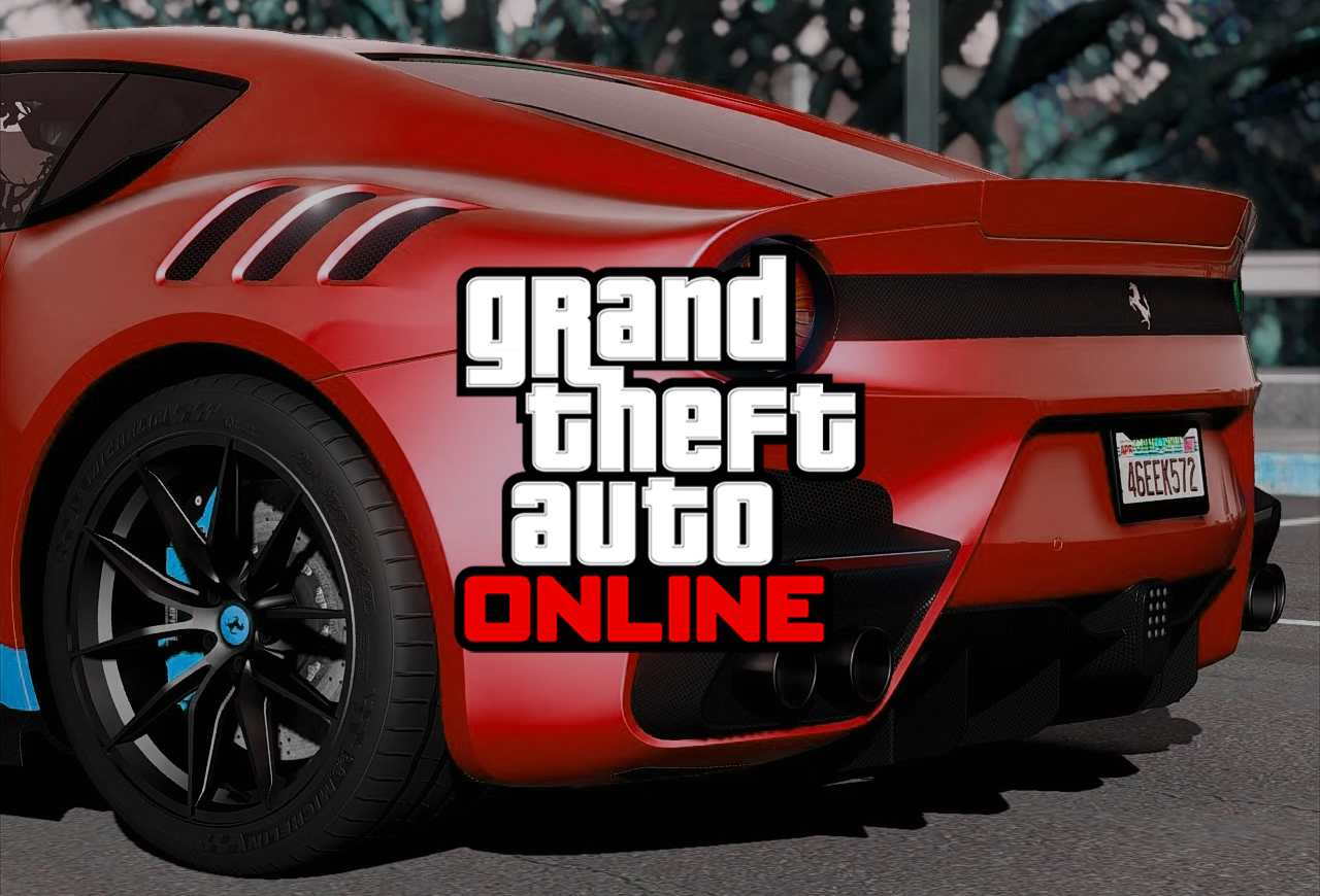 How to Sell Cars with Vehicle Stockroom GTA Online 2021 - Become Businessman, Nightclub Missions for Terrorbyte, and MOC gta online cars in story mode gta online cars in real life gta online cars with anime livery gta online cars with livery gta online cars list gta online cars for simeon gta online cars with a lot of customization gta online cars with hydraulics gta online cars and prices gta online cars and real life counterparts gta online car anime gta online armored cars gta online awd cars gta online amphibious vehicles gta online arena vehicles all the gta online cars what's the rarest car in gta 5 online what is the rarest car in gta 5 online what is the rarest car in gta what is the rarest car in gta v online what is the rarest vehicle in gta 5 online gta online cars by price gta online cars by top speed gta online cars by speed gta online cars by class gta online cars based on gta online cars buy gta online car brands gta online car business gta online cars comparison gta online cars casino gta online cars casino heist gta online car customization gta online car classes gta online car collection gta online car cheats gta online classic cars gta online cars disappearing from garage gta online cars disappearing gta online cars database gta online cars don't move gta online cars dlc gta online cars download gta online car duplication glitch gta online car dupe glitch gta online initial d cars how to make initial d car in gta gta online cars exploding everywhere gta online car export gta online car export guide gta online car explosives gta online car export prices gta online car export cooldown gta online car equivalents gta online car exploded gta online i/e 32 cars gta online cars for sale gta online cars for benny's gta online cars for single player gta online cars free gta online cars from movies gta online cars for simeon list gta online cars flying and exploding gta online f&f cars gta online cars guide gta online car glitch gta online give cars to frie