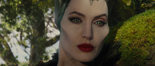 Splited 200mb Resumable Download Link For Movie Maleficent 2014 Download And Watch Online For Free