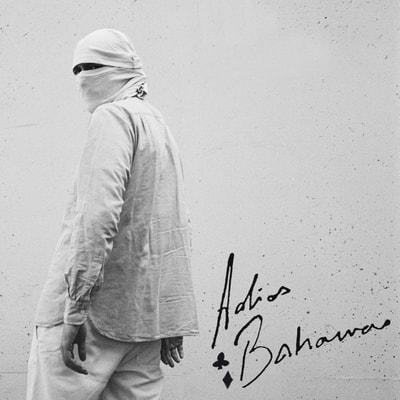 Nepal - Adios Bahamas (2020) - Album Download, Itunes Cover, Official Cover, Album CD Cover Art, Tracklist, 320KBPS, Zip album