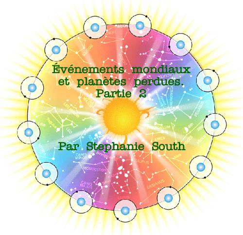 http://13lunes.fr/evenements-mondiaux-et-planetes-perdues-partie-2/