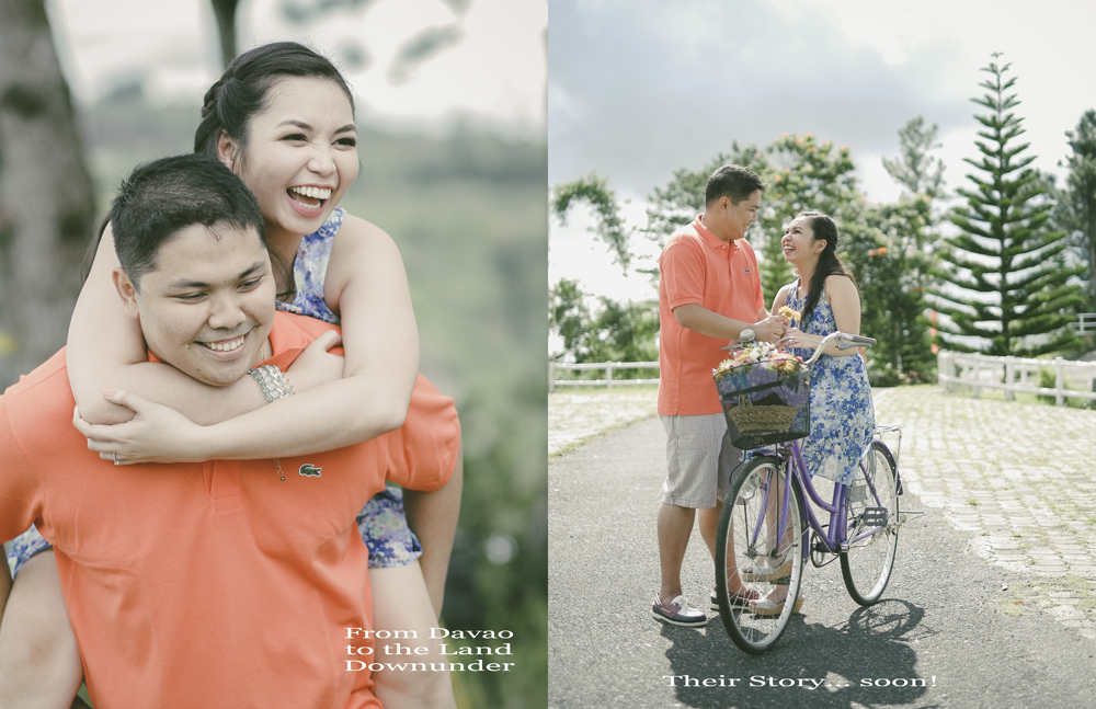 prenup davao, davao prenup photographer, davao prenup photo, davao prenup video, davao engagement session, buda prenup, seagull prenup, roadtrip davao prenup, roadtrip engagement session davao, davao wedding videographer, davao wedding photographer, davao wedding
