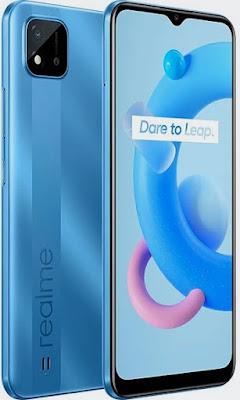 Realme-C20-color-blue
