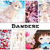 What Does Dandere Mean - The Shy Anime Nerds