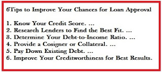 Buying A Home After Bankruptcy, Home Buying Process, Mortgage Lenders