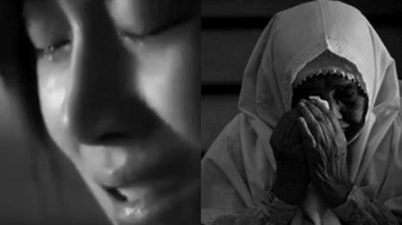 Jika Doa Orang Tua Untuk Anak Tak Dikabulkan, Mungkin Karena Harta Haram