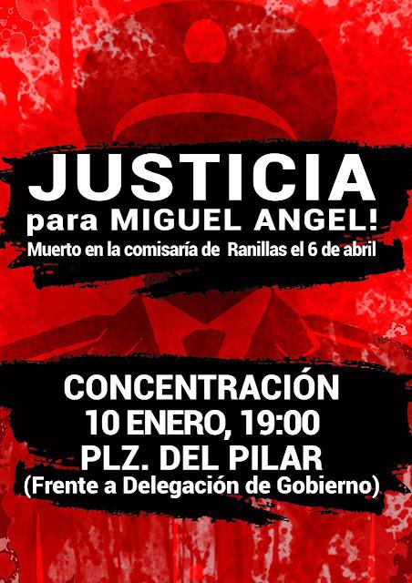 http://derechosciviles15mzgz.net/2016/12/concentracion-justiciaparamiguelangel-13-de-diciembre-a-las-20-h-plaza-de-espana.html