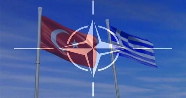 Αναβλήθηκε ο 7ος γύρος τεχνικών στρατιωτικών συνομιλιών Ελλάδας-Τουρκίας