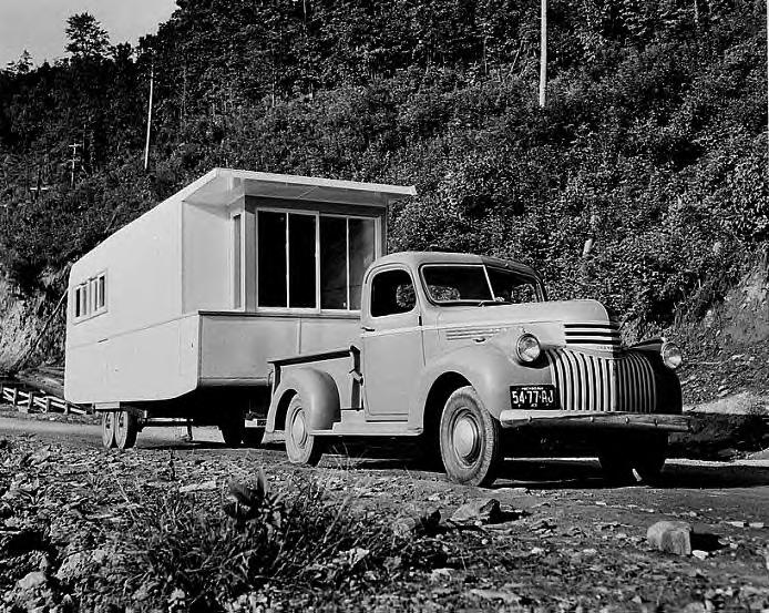 1940 Pacemaker Mobile Home Trailers S on compact mobile homes, riviera mobile homes, trophy mobile homes, malibu mobile homes, small mobile homes, action mobile homes, shamrock mobile homes, pathfinder mobile homes, portable mobile homes, viking mobile homes, horizon mobile homes, pace mobile homes, heart mobile homes, cobra mobile homes, apache mobile homes, vintage mobile homes, sectional mobile homes, pacific mobile homes, spartan mobile homes,