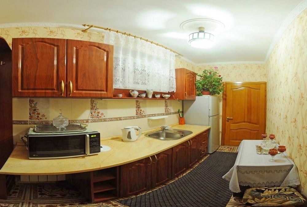 Севастополь все включено отель