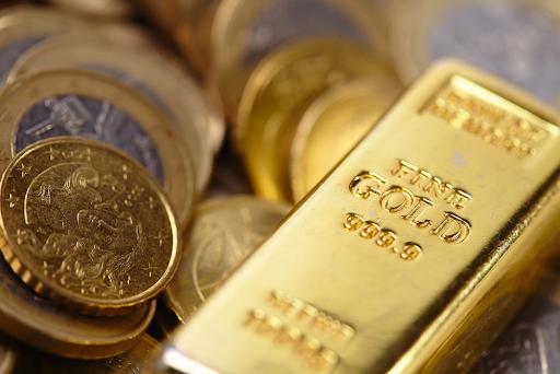 Investasi Emas Sebaiknya Batangan Atau Perhiasan?