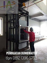 dumbwaiter-lift-makanan-stainless-cp-0812-1396-5753