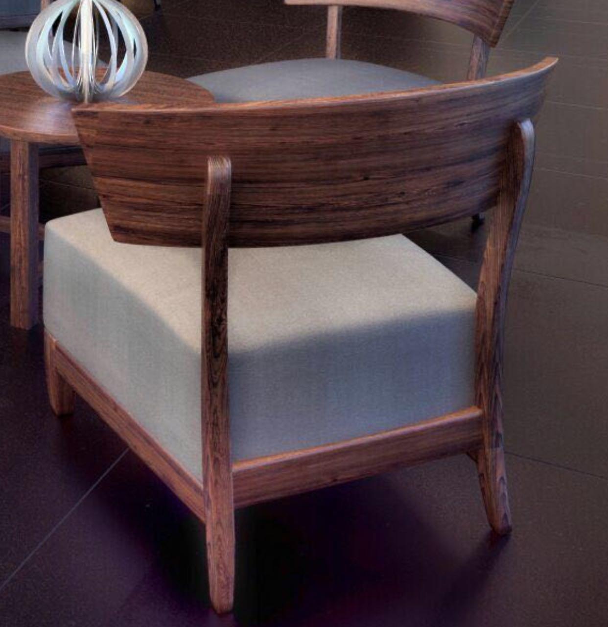 5 Produk Dari Kayu Mahoni Jagone Furniture