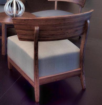 produk furniture kayu mahoni
