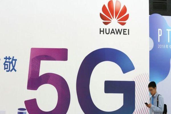 رغم الحظر الأمريكي.. هواوي تبيع تقنية 5G لعشرات الدول حول العالم
