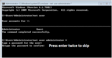 crack windows 10 password using cmd, windows 10 password recovery tool, how to find administrator password windows 10 using command prompt, crack windows 10 password without software,