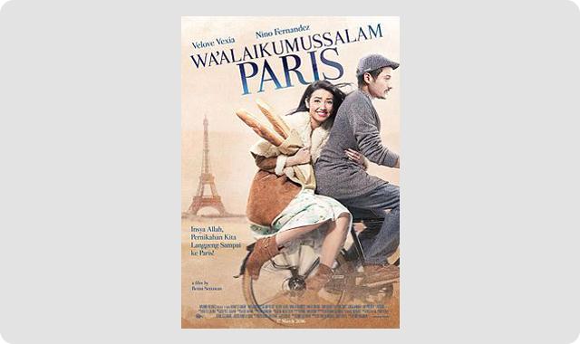 https://www.tujuweb.xyz/2019/04/download-film-waalaikumussalam-paris-full-movie.html
