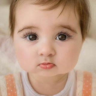 خلفيات اطفال صغار بيبي حلوين 1