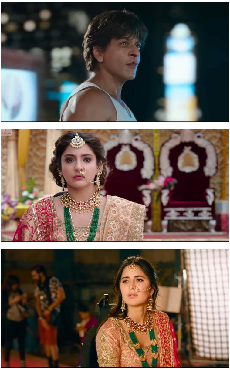 Zero tamil movie download in tamilrockers, zero full movie watch online filmywap
