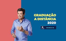 Cruzeiro do sul oferece 10 bolsas com 50% de desconto para o curso todo em Guadalupe
