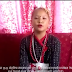 Newah English Bwonekuthi | Nepal Sambat 1139 Nepal Bhasha Poem Speech Contest