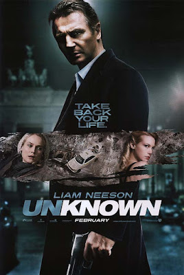 Unknown 2011 Dual Audio Hindi 480p 300MB Movie Download