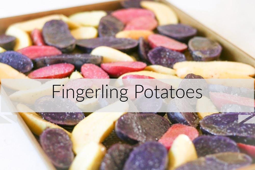 fingerling-potato-salad-side-dish-roasted-recipe-athomewithjemma