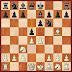 Malaysian Chess Championship - Round 4 : Looi, Xin Hao vs Brien Foo Jiu Weir