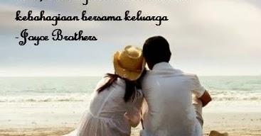 Kata Kata Motivasi Rumah Tangga Suami Istri