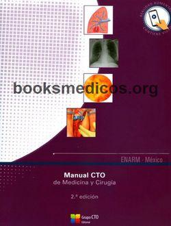 manual cto 10 edicion descargar gratis