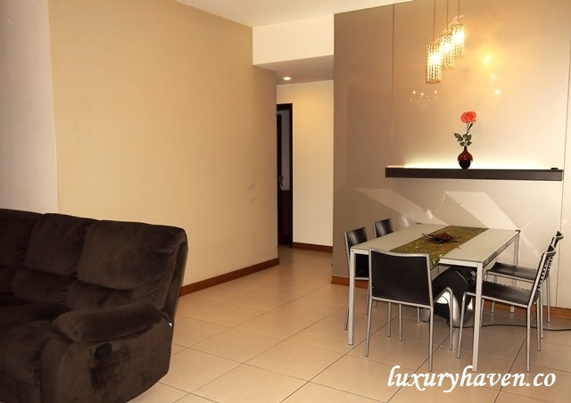 Luxury Haven S Home Make Over By Nippon Paint