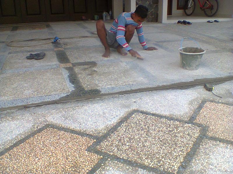 0822 2509 6124 - Harga Batu Ijo Sukabumi