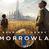 Watch Tomorrowland (2015) Full Movie Online Free No Download